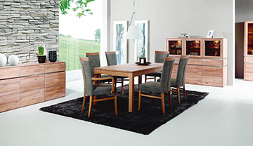 produkte wittgensteiner m belhaus. Black Bedroom Furniture Sets. Home Design Ideas