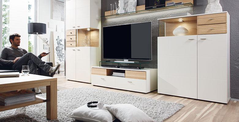 m bel schrank 2016 wohnm bel. Black Bedroom Furniture Sets. Home Design Ideas