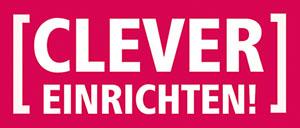 clever_einrichten_small